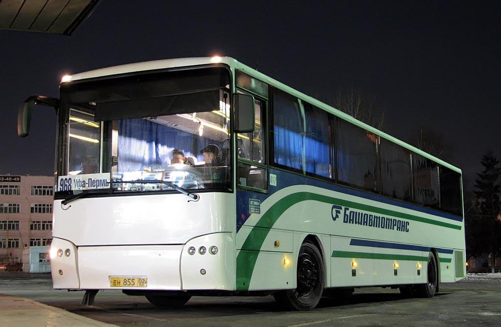 Расписания автовокзалов и продажа билетов на автобусы